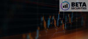 Czy warto zainwestować w fundusz Beta ETF WIG20TR