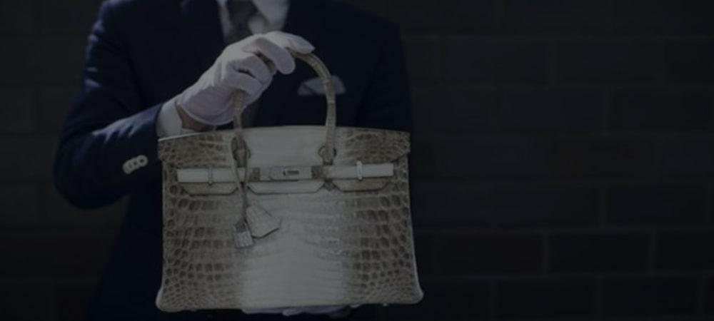 Czy warto inwestować w torebki, jak kto zrobić i ile można zarobić