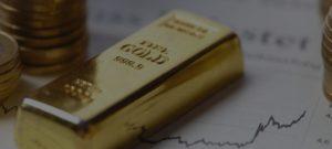 Inwestowanie w złoto - kompletny poradnik jak robić to dobrze