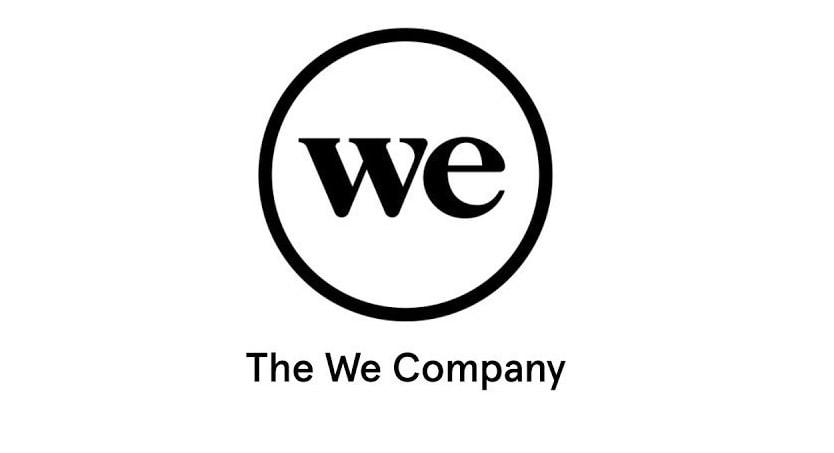 """Neumann kupował nieruchomości, które następnie dzierżawił własnej firmie, pożyczał pieniądze na poczet własnych udziałów w spółce, a także planował obciążyć WeWorka kwotą prawie 6 mln dol. za wykorzystanie znaku towarowego """"We"""", gdy firma zmieniła nazwę właśnie na We Company."""