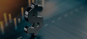 Co kurs walutowy mówi o kondycji gospodarki