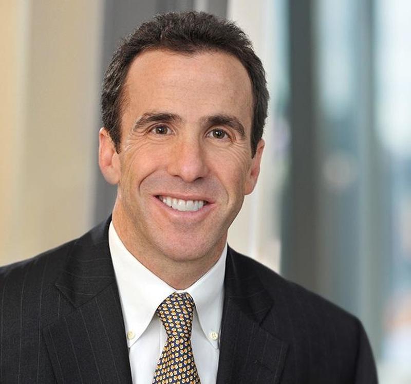 Michael Nowak - JP Morgan oskarżenie