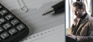 O czym powinien pamiętać inwestor analizując zysk netto? Poradnik analizy fundamentalnej.