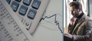 Podstawy przepływów pieniężnych. Poradnik analizy fundamentalnej.