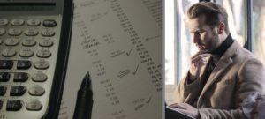 O czym musi pamiętać inwestor analizując bilans? Poradnik analizy fundamentalnej.