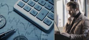 Jak działa wycena dochodowa spółki? Poradnik analizy fundamentalnej.
