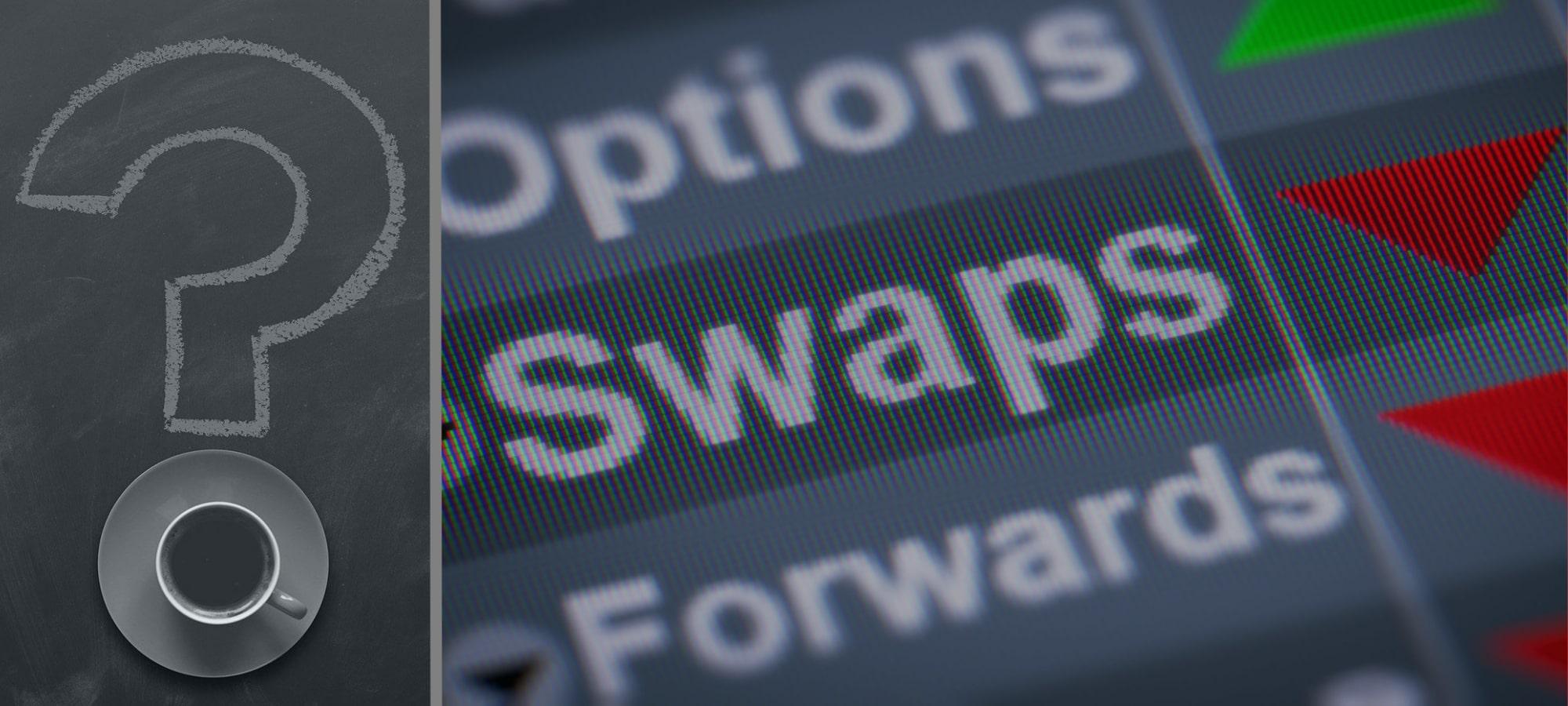 Jak inwestować w instrumenty pochodne - kompletny poradnik o kontraktach terminowych, opcjach i CDF