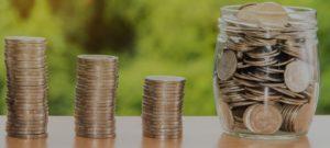Jeden portfel inwestycyjny na całe życie? To możliwe!