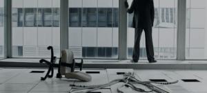 Co czeka inwestora, gdy upadnie Dom Maklerski?