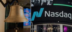 Pierwszy ETF na NASDAQ na polskiej giełdzie już dostępny!