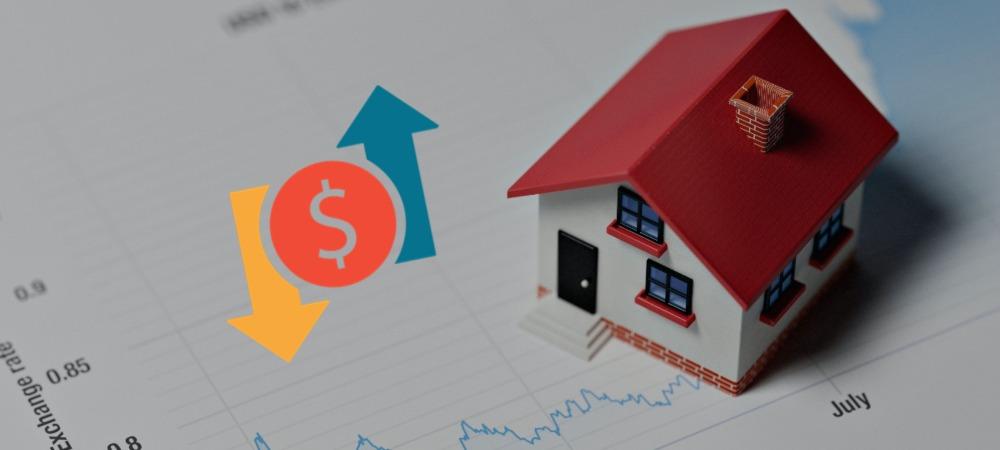 Rynek nieruchomości w 2021 roku - co dalej z cenami mieszkań?