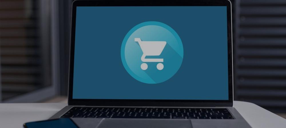 Branża ecommerce oczami praktyków. Panel dyskusyjny z Shoper