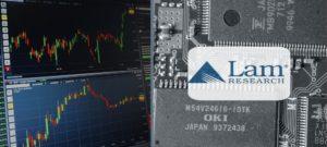 Analiza Premium spółki Lam Research