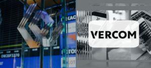 Czy warto zapisać się na debiut Vercom?