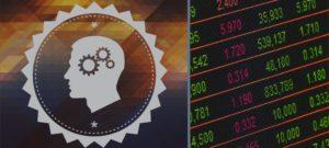 Najczęstsze błędy psychologiczne KAŻDEGO inwestora | DNA Rynków #335