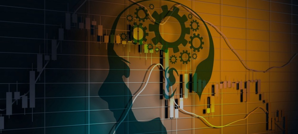 Sposoby na najczęstsze błędy psychologiczne KAŻDEGO inwestora