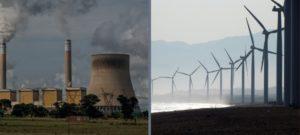 Polska energetyka z szansą na dalsze wzrosty. Jest tylko jedno ale.