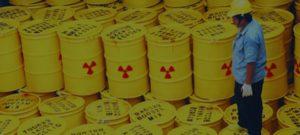 Wchodzimy w długoterminową hossę uranu - mówi Justin Huhn z UraniumInsider