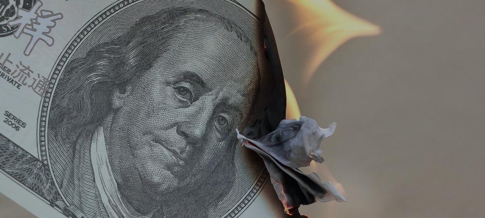 Jak dziś obronić oszczędności przed rosnącą inflacją?! | DNA Rynków #341