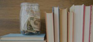 Najlepsze książki dla inwestora. Co warto przeczytać?