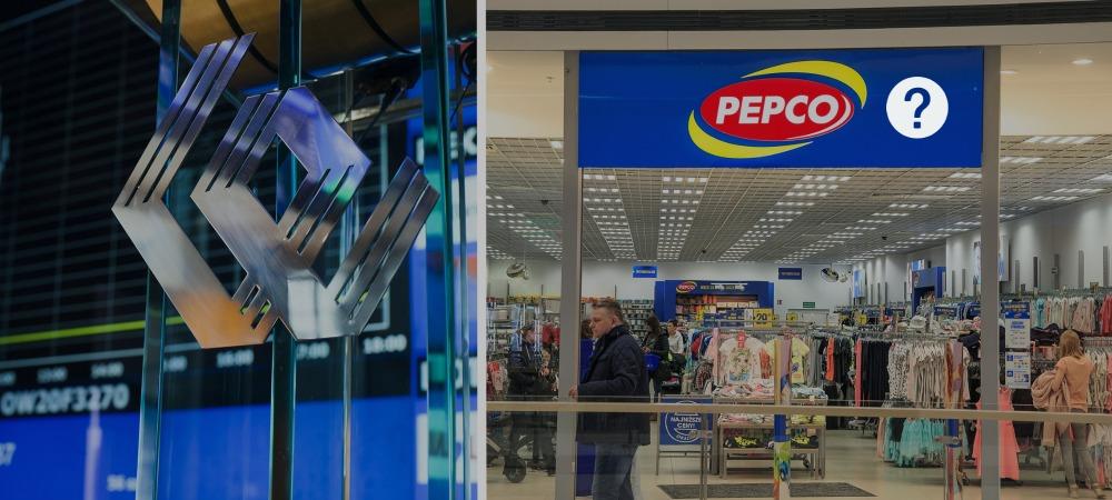 Czy warto zapisać się na debiut Pepco Group?