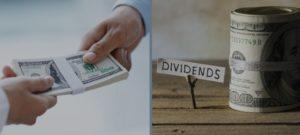 Dywidenda, czy skup akcji? Dwa sposoby na podział zysku z akcjonariuszem.