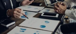 Jakie znaczenie mają dla inwestora relacje inwestorskie?