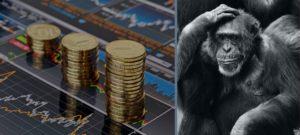Jak wybrać dobry fundusz inwestycyjny?