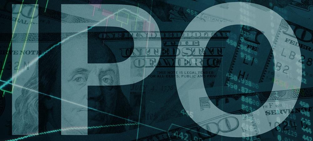 Co musisz wiedzieć zanim kupisz spółkę przed debiutem (IPO)?