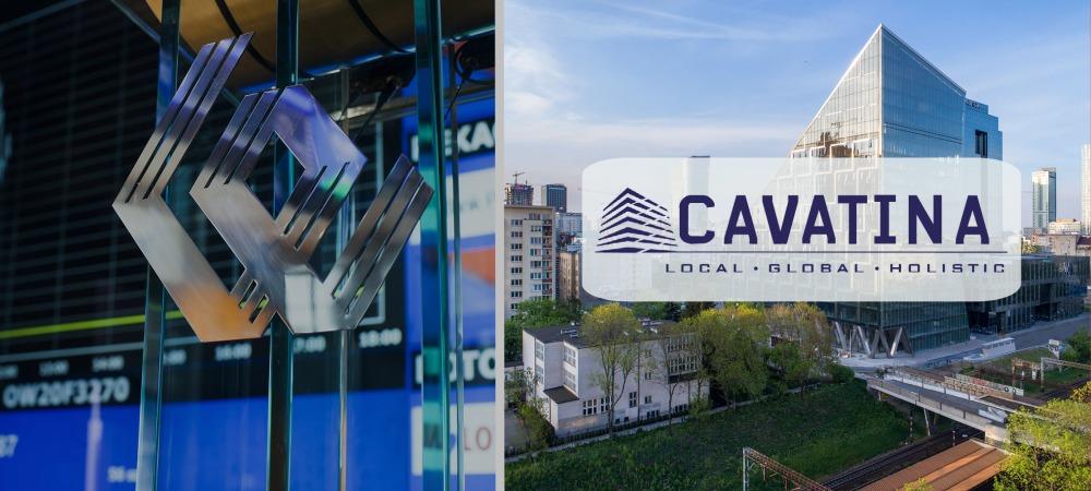 Czy warto zapisać się na debiut Cavatina Holding?