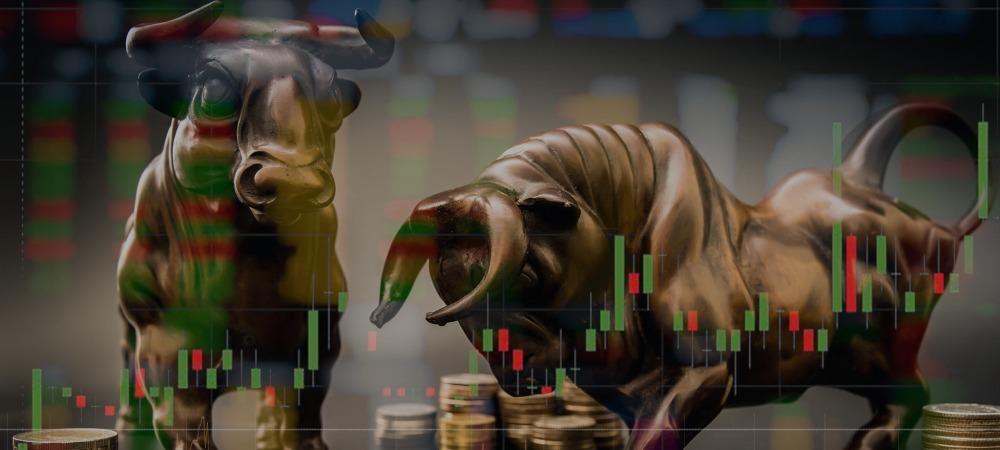 W co inwestować na trzeci kwartał 2021?