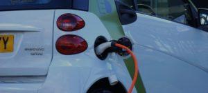 Stacje ładowania aut elektrycznych to raczej słaby biznes