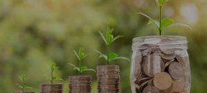 Opłaca się patrzeć na ESG podczas analizy fundamentalnej!