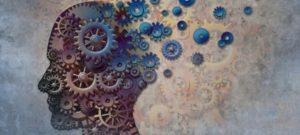 Na czym polega finansowa teoria perspektywy?