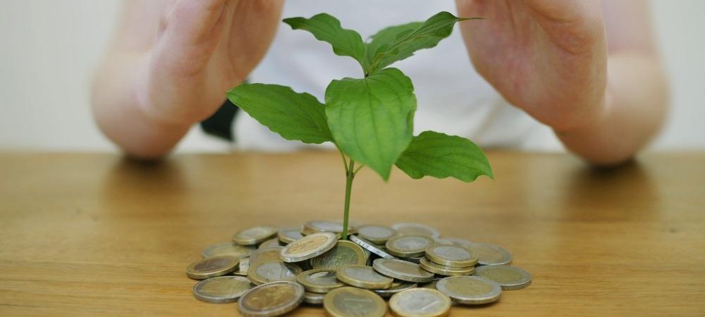 Zawyżasz wartość swoich inwestycji! To efekt posiadania.