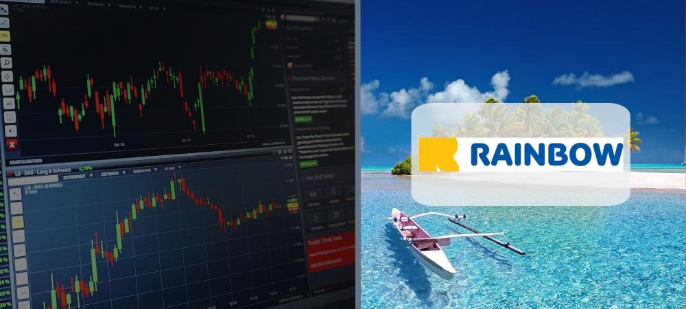Czy warto kupić akcje spółki Rainbow Tours?