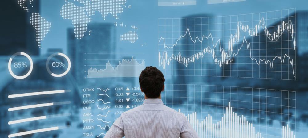 Wnioski z ogólnoświatowego badania inwestorów po 2020 roku.