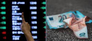 Czy akcje dobrze chronią przed inflacją?