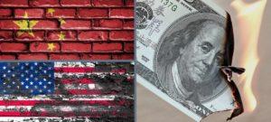 Czy czeka nas upadek amerykańskiego dolara?