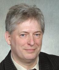 Werner De Bondt
