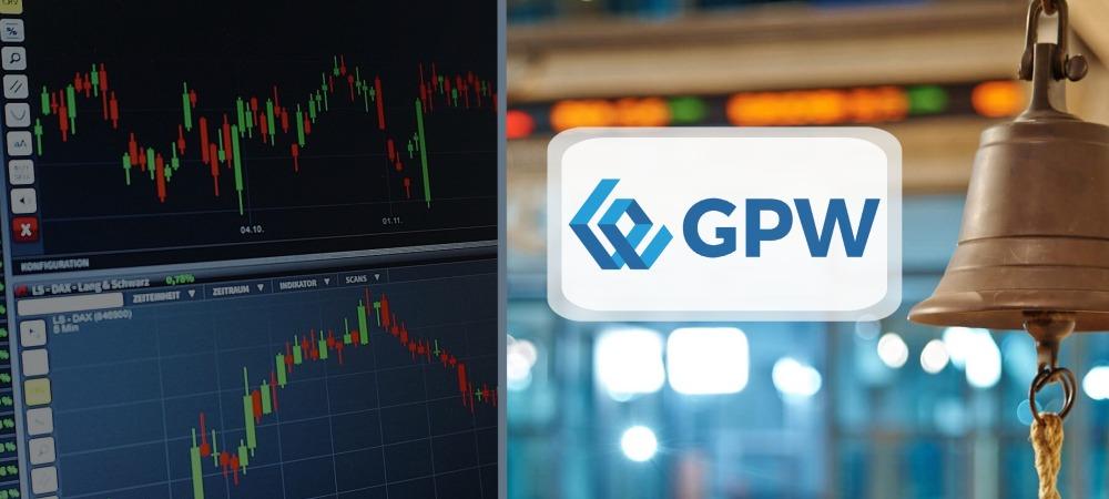 Czy warto kupić akcje spółki GPW?