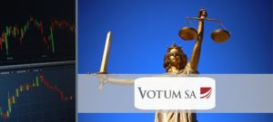 Analiza Premium spółki Votum - zagranie pod frankowiczów