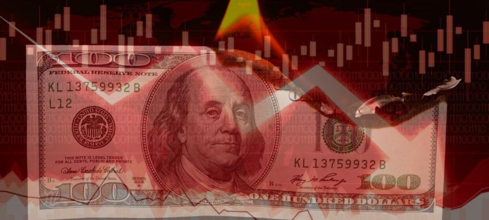 Czy czeka nas stagflacja i powtórka z lat 70-tych?