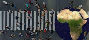 Demografia na nowo zmieni układ sił. Kto w nim wygra?