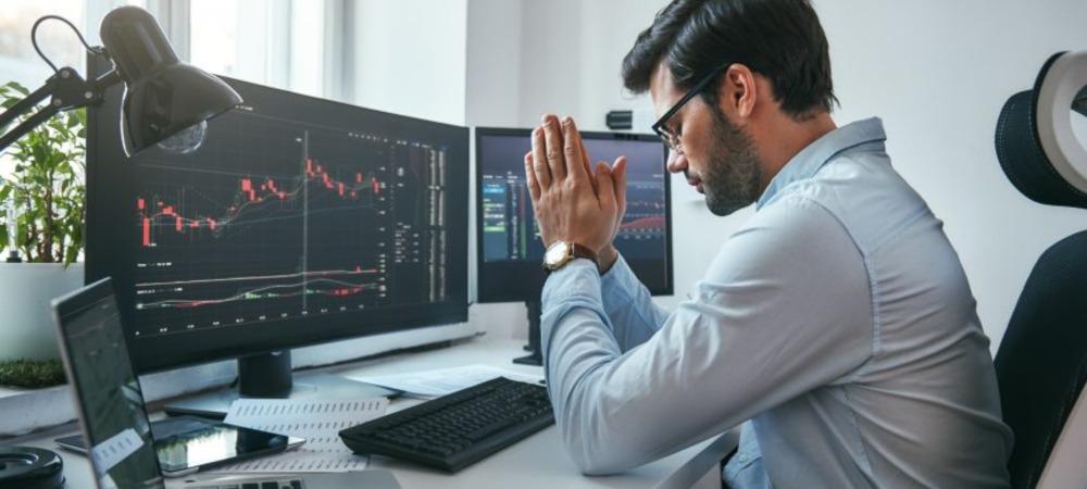 Ile tracisz będąc zachowawczym inwestorem?